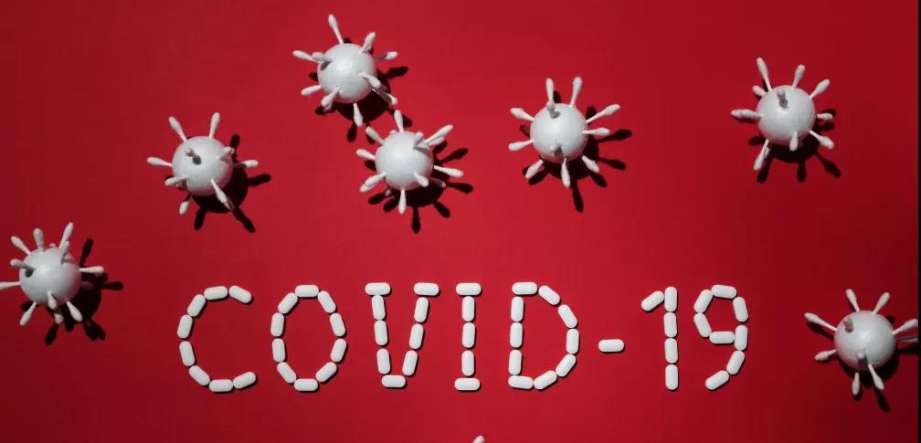 学校的疫情防控措施到位吗